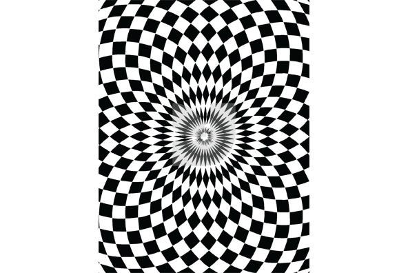 Pattern 21