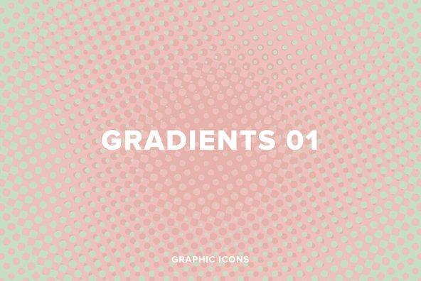 Gradients 01