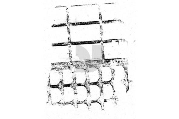 Graphite 01