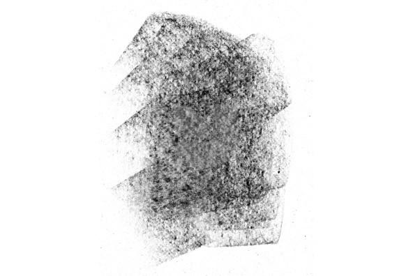 Graphite 02