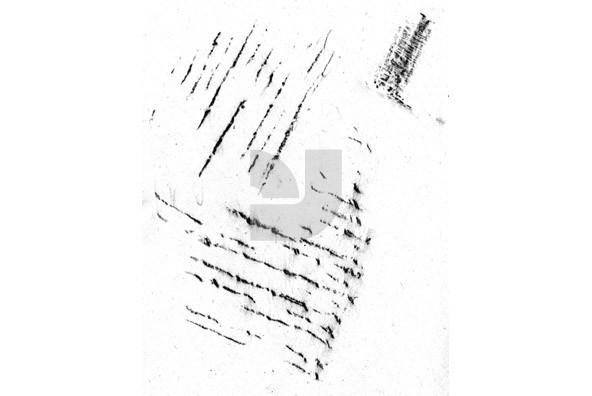 Graphite 03