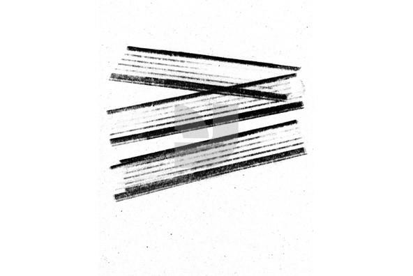 Graphite 04