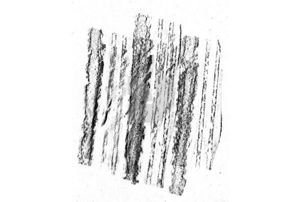 Graphite 05