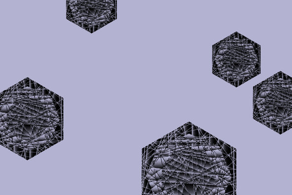 Shapes 02