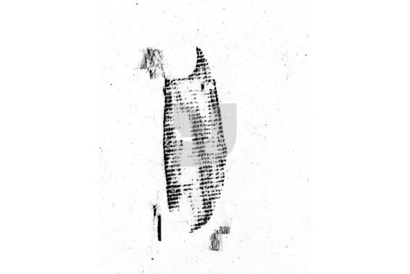 Graphite 07