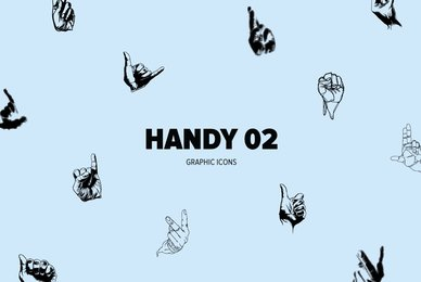 Handy 02
