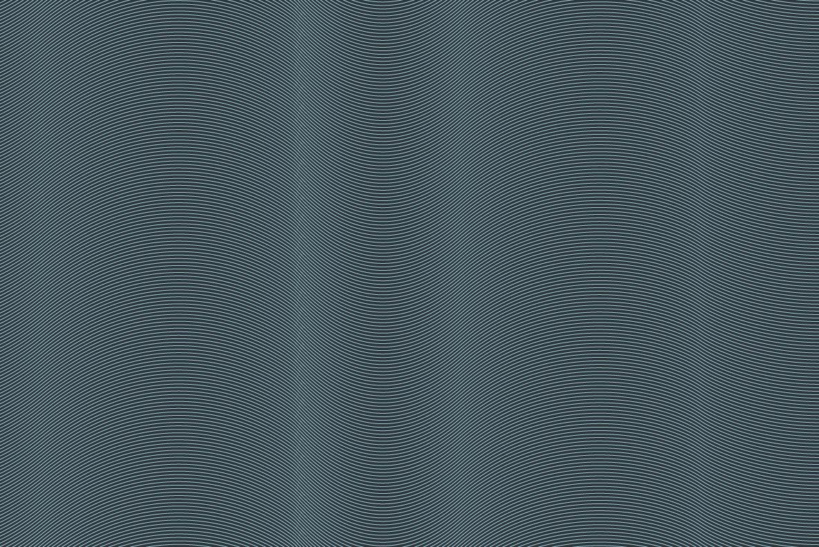 Pattern 17