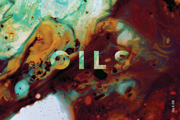 Oils 09