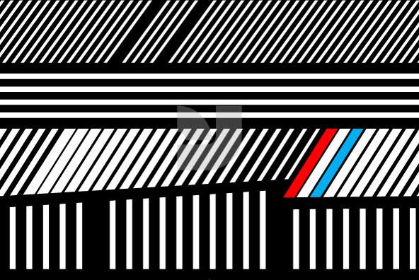 Pattern 20