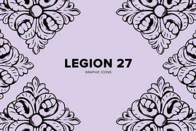 Legion 27