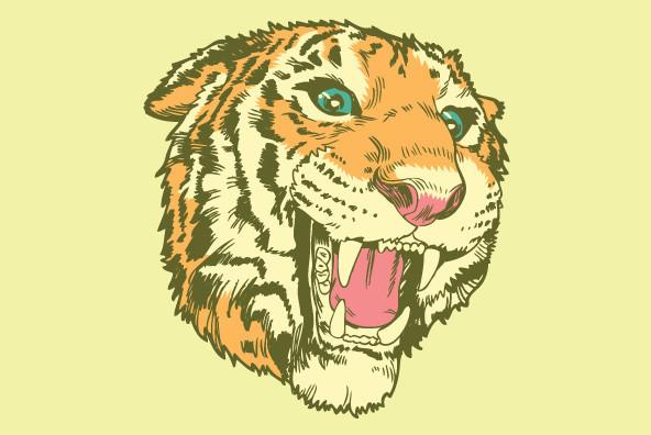 Wild Gatos 03