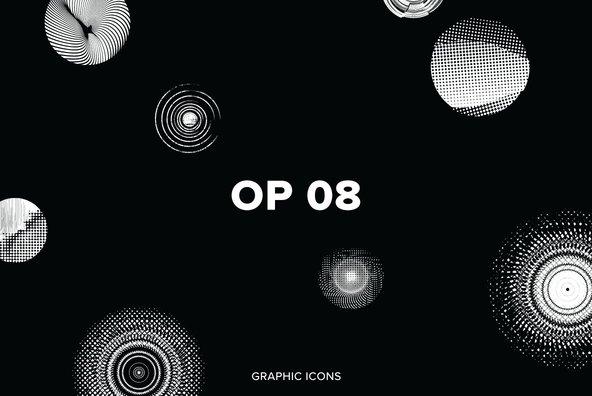 OP 08