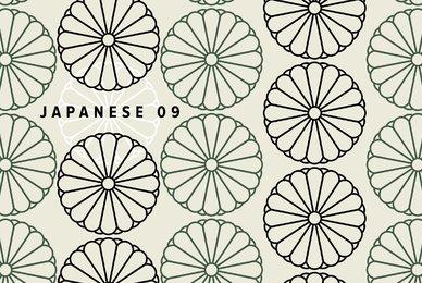 Japanese 09