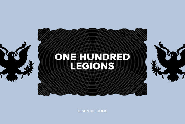 One Hundred Legions