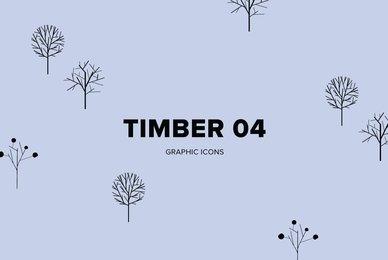 Timber 04