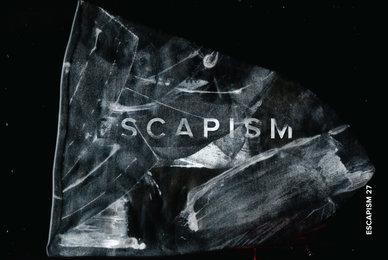 Escapism 27