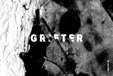 Grifter 38