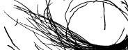 Grifter Scribble 01