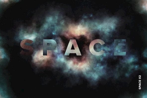 Space 02