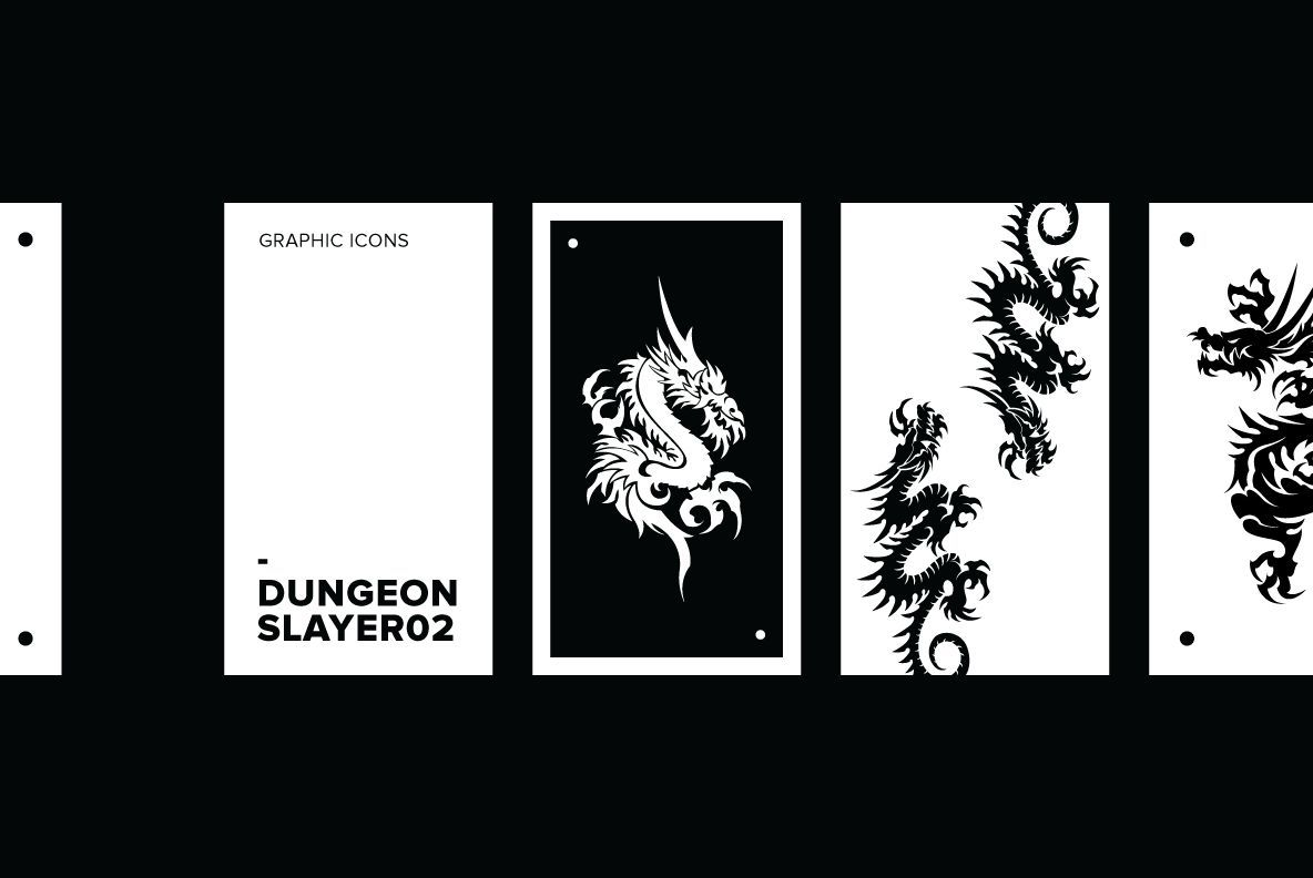 Dungeon Slayer 02
