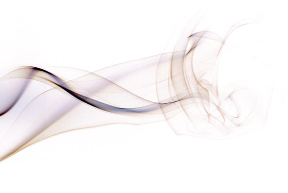 Smoke 03