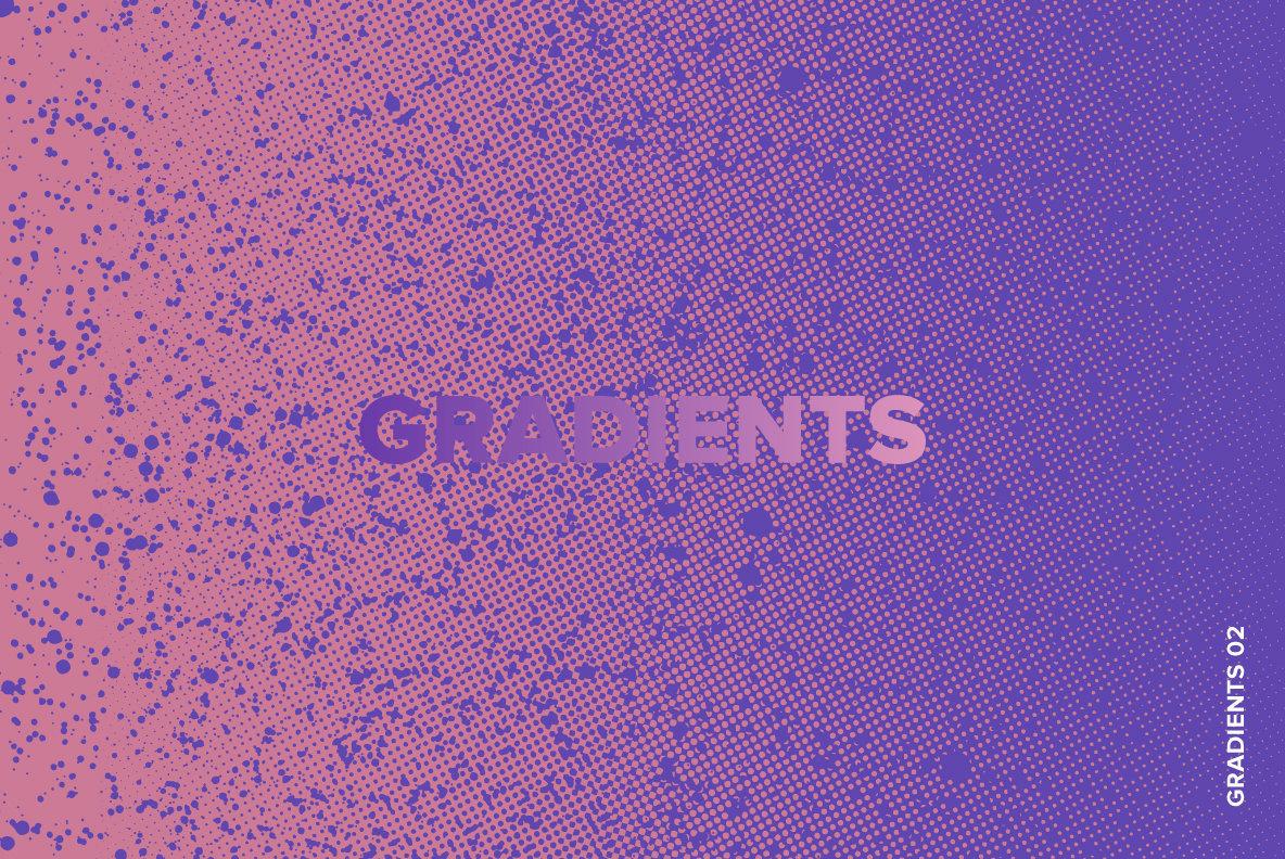 Gradients 02