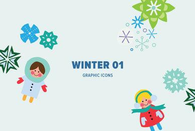 Winter 01