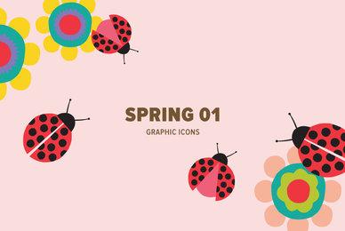Spring 04