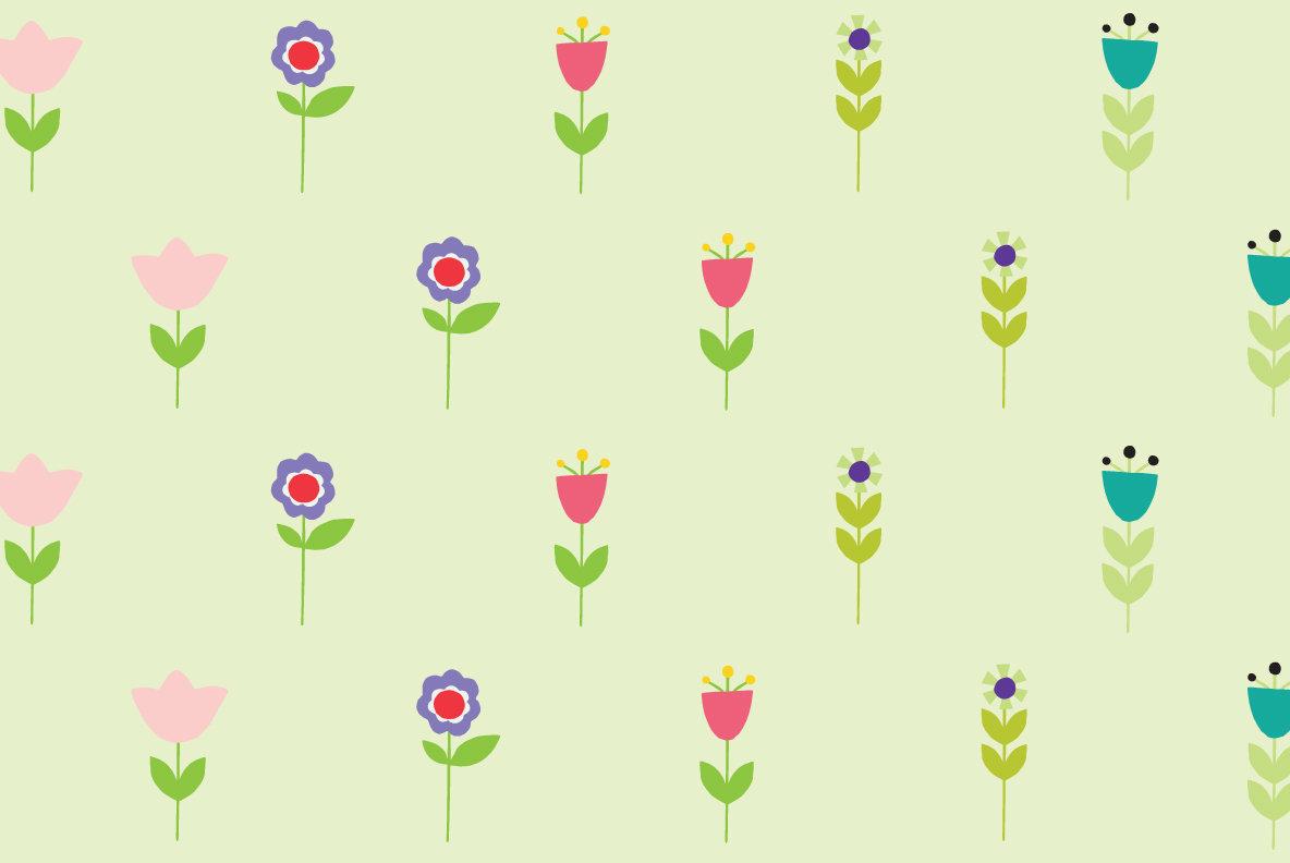 Spring 01