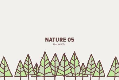Nature 05