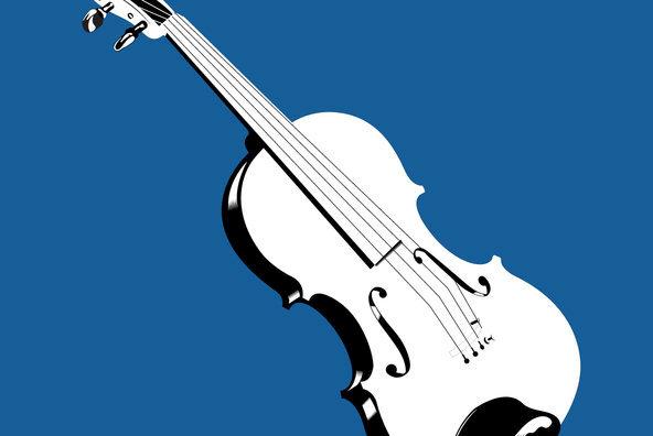 Instrumental 04