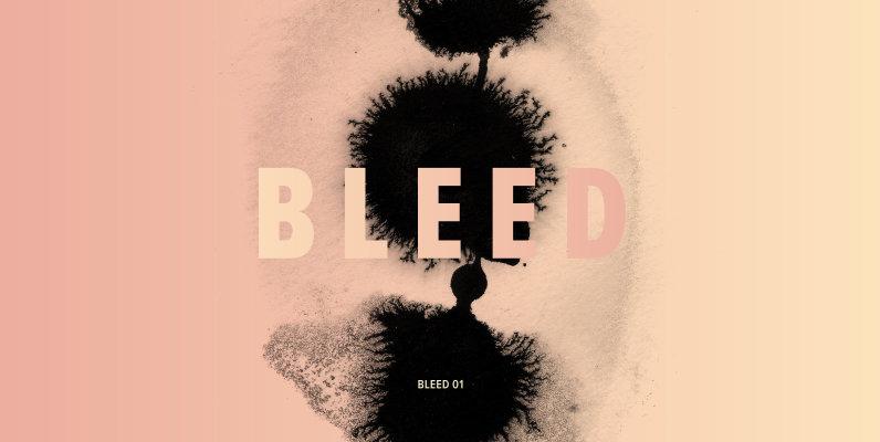 Bleed 01