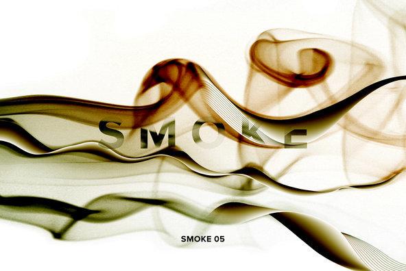 Smoke 05