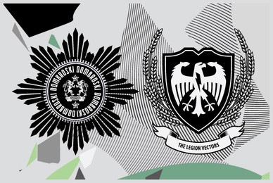 Legion 28