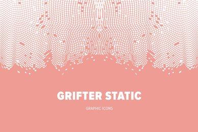 Grifter Static