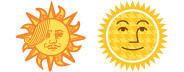 Good Day Sunshine 02