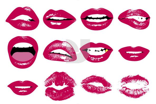 Lip Service 02