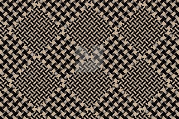 Pattern 23