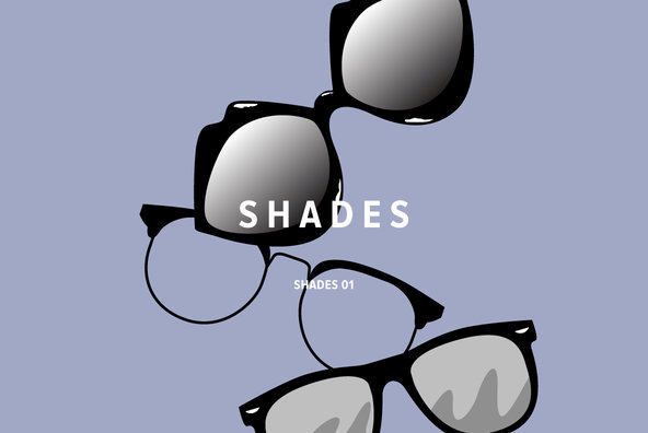 Shades 01