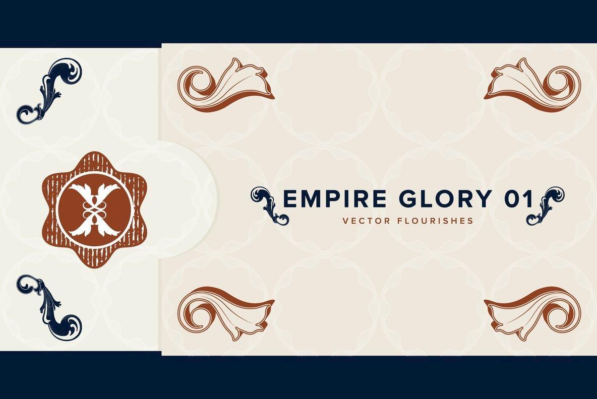 Empire Glory 01