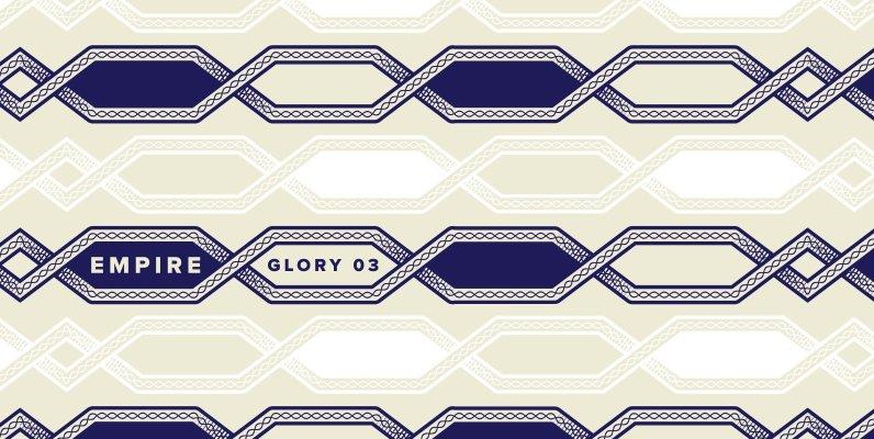 Empire Glory 03