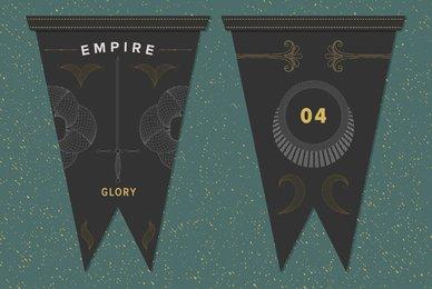 Empire Glory 04