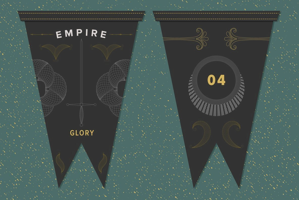 Empire Glory 04