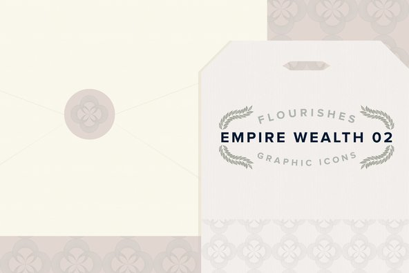 Empire Wealth 02