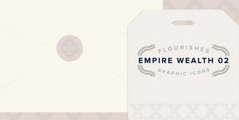Empire Wealth 02