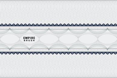 Empire Brush