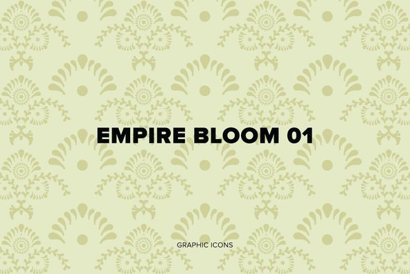 Empire Bloom 01