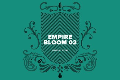 Empire Bloom 02