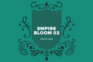 Empire Bloom 02
