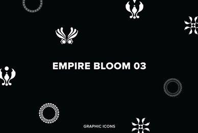 Empire Bloom 03